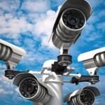 Монтаж и обслуживание систем видеонаблюдения в Москве и Подмосковье