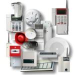 Новый сервис Altra – on-line конструктор систем безопасности на базе адаптированного оборудования