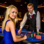 Как играть в казино Вулкан Платинум