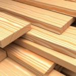 Строительные материалы для частного строительства. Пиломатериалы