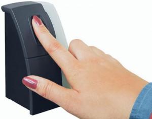 Системы контроля и управления доступом: принцип работы и преимущества установки
